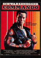 Arnold Schwarzenegger Humour à La Carte 190 - Acteurs