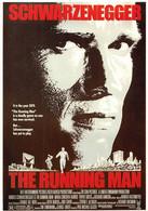 Arnold Schwarzenegger Avant Garde - Acteurs