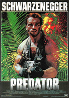 Arnold Schwarzenegger Sonis - Acteurs