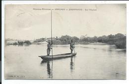 Dahomey Zagnanado - Dahomey
