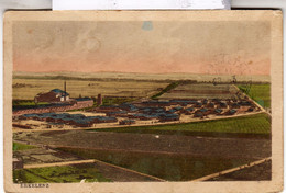 ERKELENZ - 1922 - Erkelenz