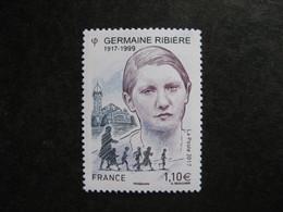 TB N° 5129 , Neuf XX. - Unused Stamps