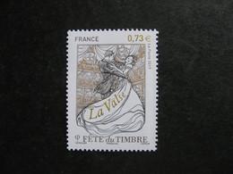 TB N° 5130 , Neuf XX. - Unused Stamps