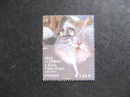 TB N° 5131 , Neuf XX. - Unused Stamps