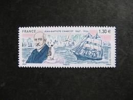 TB N° 5140 , Neuf XX. - Unused Stamps
