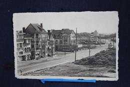 CL-8 / Flandre Occidentale, De Panne -  La Panne - Boulevard De Dunkerque, Tram  / 19? - De Panne