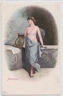 MUSIQUE - 1900-1949