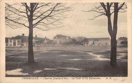 57-THIONVILLE-N°505-H/0031 - Thionville