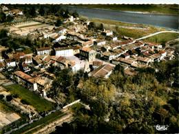 Portet Sur Garonne * Vue Générale Aérienne De La Ville - Other Municipalities