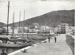 LAMINA 51438: Puerto Dfe Andraitx, Mallorca - Unclassified