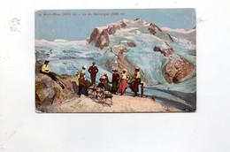 16MRC104 - SVIZZERA VALAIS , Cartolina 6/8/1909 Da GORNERGRAT - VS Valais