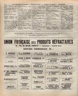 ANNUAIRE - 37 - Département Indre Et Loire - Année 1939 - édition Didot-Bottin - 98 Pages - Telephone Directories