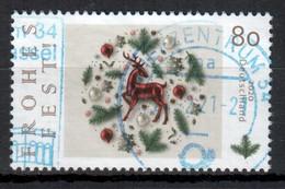 BRD - 2020 - MiNr. 3573 - Gestempelt - Used Stamps