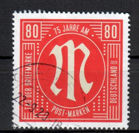 BRD - 2020 - MiNr. 3564 - Gestempelt - Used Stamps