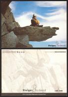 Steiger Nordwand  # 22300 - Reclame