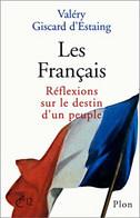 Les Français Réflexions Sur Le Destin D'un Peuple - Droit