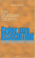 Créer Une Association - Droit