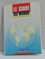 Le Guide Du Monde - Droit