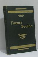 Tarass Boulba Moeurs Des Cosaques Zaporogues - Religion