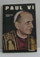 Paul VI - Religion
