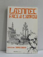 Laennec Face à L'ankou - Religion
