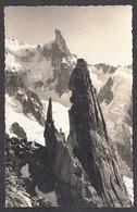 117382/ Pierre TAIRRAZ, Photo Carte - Autres Photographes