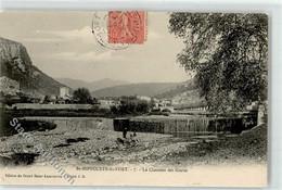 52567760 - Saint-Hippolyte-du-Fort - Saint Hippolyte