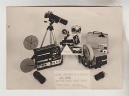 CPSM PHOTO CARTE DE VISITE SAINT AIGNAN SUR CHER, SELLES SUR CHER (Loir Et Cher) - Studio Jourdain Photos Films - Photos