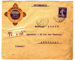 48393 - Boyaux Secs & Salés - 1877-1920: Semi-moderne Periode
