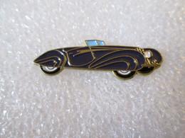 PIN'S     DELAHAYE  135   1938 - Altri