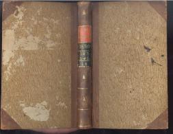 Mémorial Administratif De La Province De Liège 1830 ( Régime Hollandais) Tome 18 Du 06/01 Au 02/10/1830 - Belgium