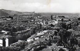 1V6 Sv   Italie Calci Panorama Della Villa Del Sacro Cuore - Altre Città