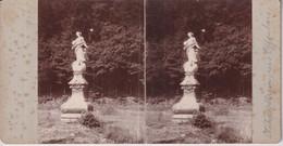 Offenburg Baden-Wurtemberg GERMANY DEUTSCHLAND  +-18*9CM ESTEREOSCOPICA STEREOSCOPIC Francestereo - Fotos Estereoscópicas