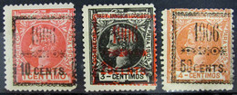 Elobey 34A-C/D O - Elobey, Annobon & Corisco
