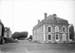 Loges Margueron * Place Et école Forestière - Otros Municipios