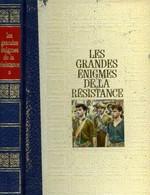 Le Conflit De Gaulle Giraud Le Livre Blanc Du Marché Noir Le Putsch Manqué Contre Hitler (Les 'grandes énigmes De La Rés - History