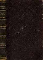 Histoires Et Paraboles Pensées Et Maximes De L'évangile Médité Précédée D'une Notice Inédite Sur La Vie Et Les écrits Du - Religion