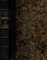 Encyclopédie Du Notariat Et De L'enregistrement Ou Dictionnaire Général Et Raisonné De Législation De Doctrine Et De Jur - Droit