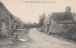 Barneville-sur-Mer - Village Des Rivières - Barneville