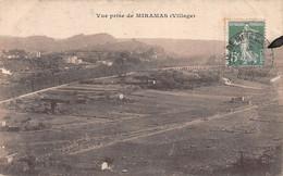 13-MIRAMAS-N°T2897-B/0281 - Otros Municipios