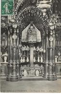 28- Chartres - Cathédrale De Chartres - La Vierge Du Pilier - - Chartres