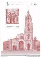 España Nº 4736 - Blocs & Hojas