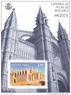España Nº 4743 - Blocs & Hojas