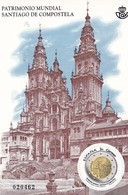 España Nº 5210 - Blocs & Hojas