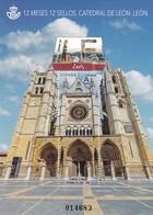 España Nº 5230 - 2011-... Nuevos & Fijasellos