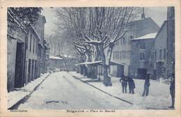 83-BRIGNOLES-N°T2934-B/0305 - Brignoles