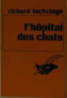 L'hôpital Des Chats - Sin Clasificación