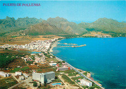 CPSM Mallorca-Puerto De Pollensa   L717 - Other