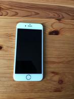 IPhone 6 (16 Go) Argent - Telefonía