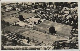 MARKET DRAYTON, Grammar School - Shropshire